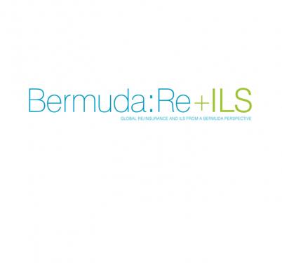 Bermuda Re