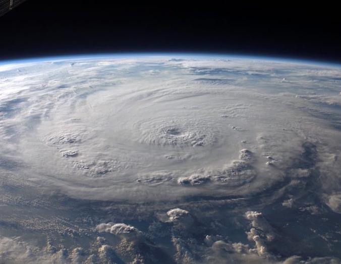 Hurricane small