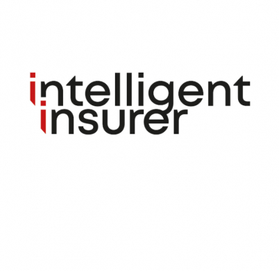 Intelligent Insurer